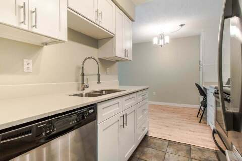 Condo for sale at 9857 Manchester Dr Unit 415 Burnaby British Columbia - MLS: R2469773
