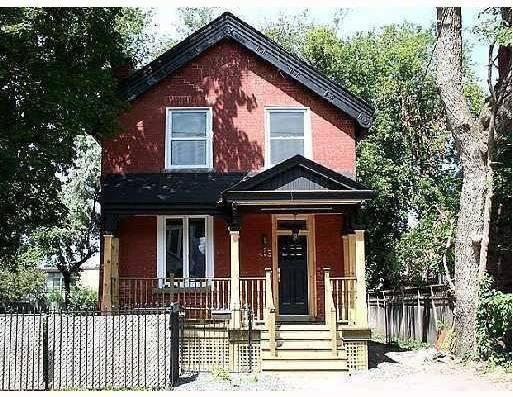 House for rent at 415 Besserer St Ottawa Ontario - MLS: 1168838