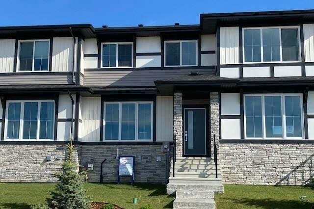 House for sale at 415 Boreal Dr Leduc Alberta - MLS: E4201177