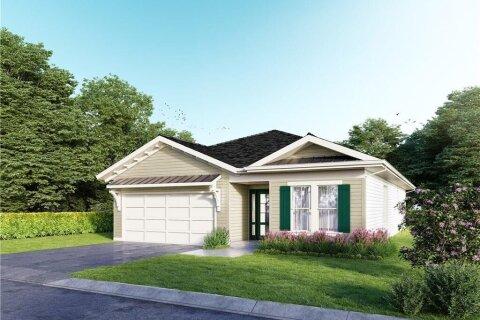 House for sale at 415 Breakwater Blvd Port Stanley Ontario - MLS: 40055042