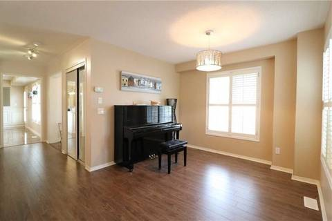 415 Bur Oak Avenue, Markham | Image 2