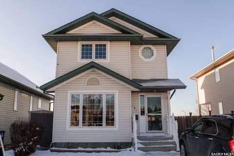 House for sale at 415 Carter Wy Saskatoon Saskatchewan - MLS: SK795467