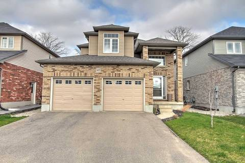 House for sale at 415 Champlain Ave Out Of Area Ontario - MLS: X4534714