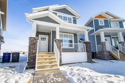 415 Eaton Lane, Saskatoon | Image 2