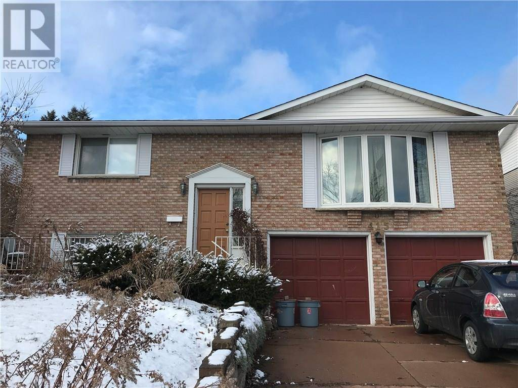 House for sale at 415 Lakeview Dr Waterloo Ontario - MLS: 30787116