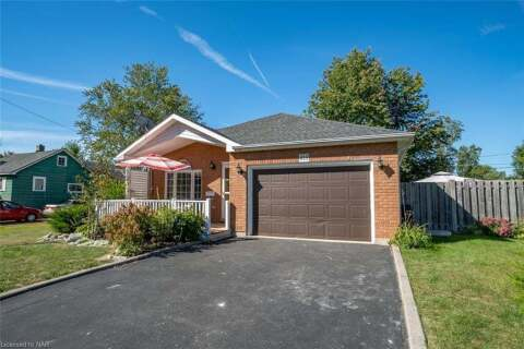House for sale at 415 Lakeview Rd Fort Erie Ontario - MLS: 40024312