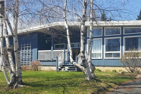House for sale at 415 Mcleod Hill Rd Fredericton New Brunswick - MLS: NB023478