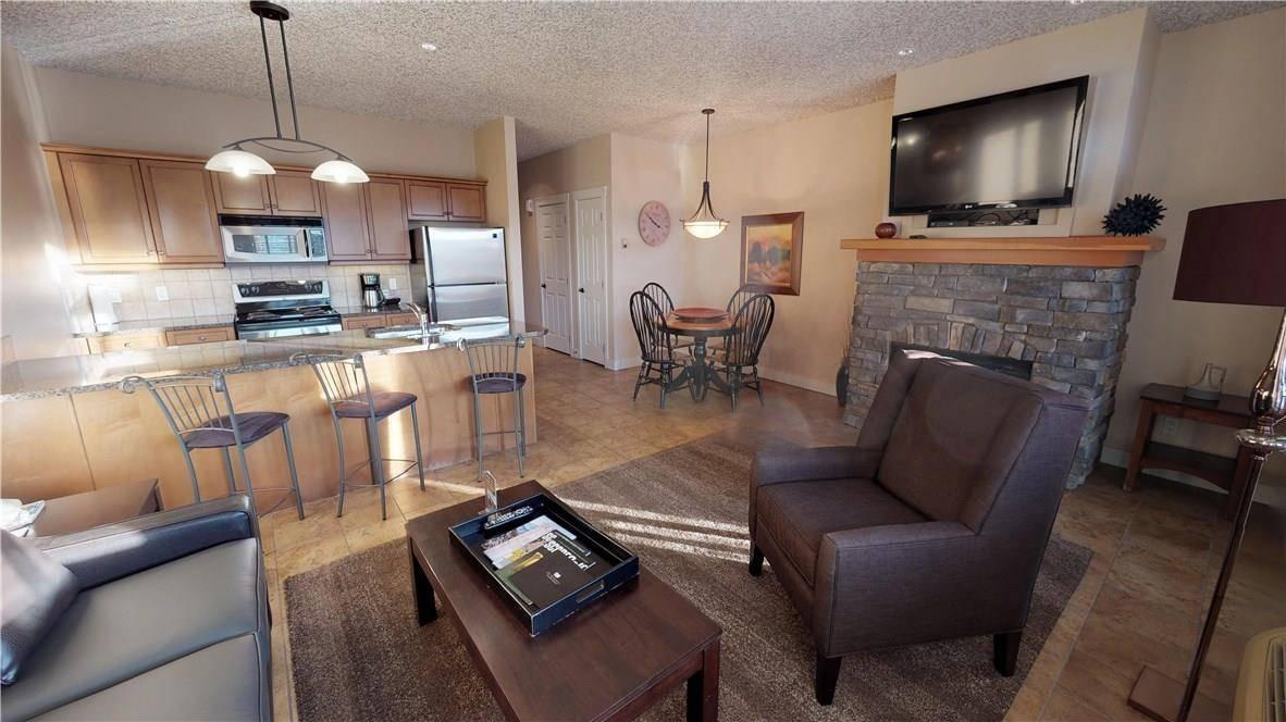 Condo for sale at 400 Bighorn Boulevard  Unit 415 P Radium Hot Springs British Columbia - MLS: 2435054