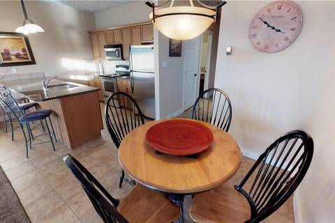 Condo for sale at 400 Bighorn Boulevard  Unit 415 Q Radium Hot Springs British Columbia - MLS: 2435056
