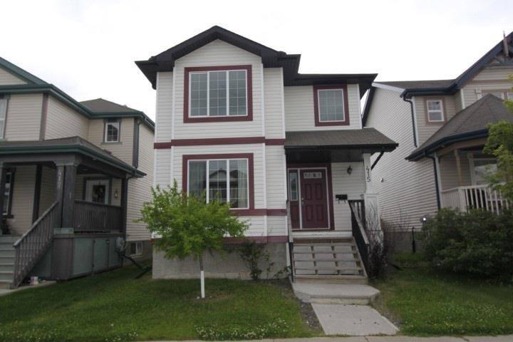 House for sale at 415 Songhurst Pl Leduc Alberta - MLS: E4167575