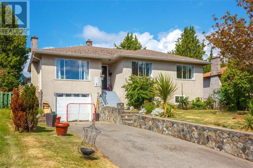 Removed: 4150 Hawkes Avenue, Victoria, BC - Removed on 2018-08-20 22:03:23