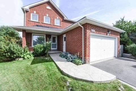 4151 Prince George Avenue, Mississauga   Image 2