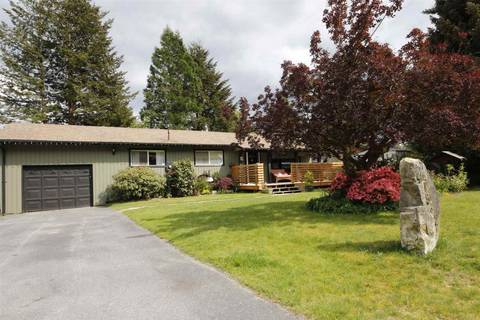 House for sale at 41532 Rae Rd Squamish British Columbia - MLS: R2375866