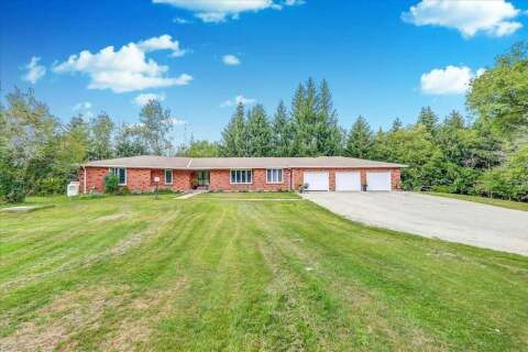 House for sale at 4154 Jones Rd Port Hope Ontario - MLS: X4919853