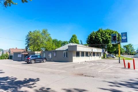 Residential property for sale at 4154 Portage Rd Niagara Falls Ontario - MLS: 30711250