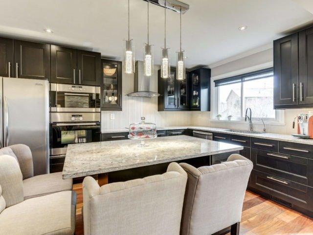 4155 Prince George Avenue, Mississauga — For Sale @ $1,229,900   Zolo.ca