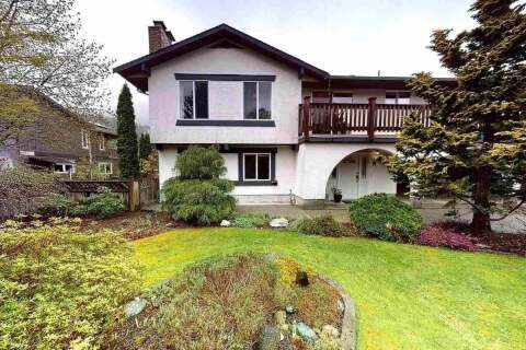 House for sale at 41551 Grant Rd Squamish British Columbia - MLS: R2458239