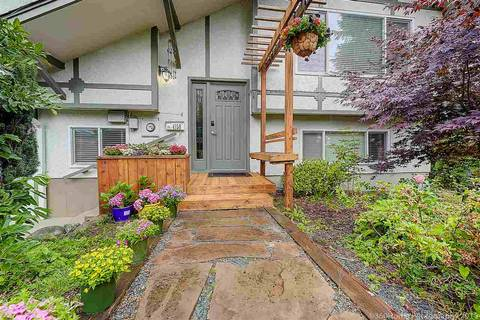 House for sale at 4158 Mt Seymour Pw North Vancouver British Columbia - MLS: R2387243