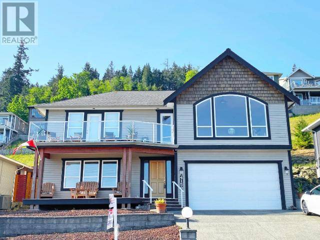 House for sale at 4159 Gulfview Dr Nanaimo British Columbia - MLS: 464096