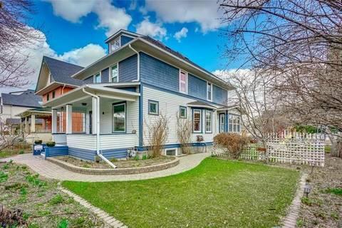 416 11 Street Northwest, Calgary | Image 2