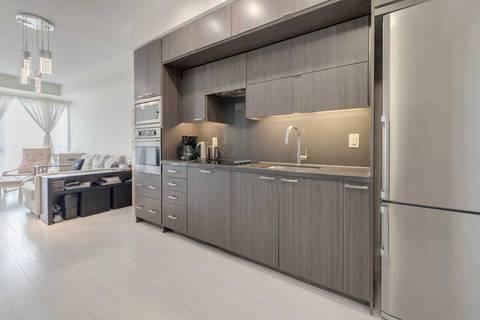 Apartment for rent at 120 Harrison Garden Blvd Unit 416 Toronto Ontario - MLS: C4554230