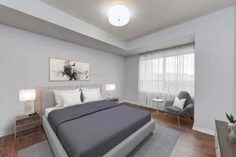 Condo for sale at 1200 The Esplanade Rd Unit 416 Pickering Ontario - MLS: E4950086