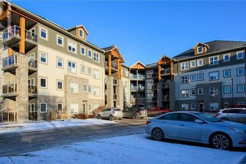 Condo for sale at 1220 Blackfoot Dr Unit 416 Regina Saskatchewan - MLS: SK796667