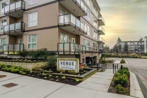 Condo for sale at 13768 108 Ave Unit 416 Surrey British Columbia - MLS: R2508646