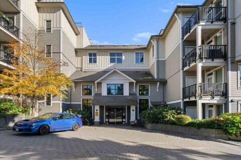 Condo for sale at 13897 Fraser Hy Unit 416 Surrey British Columbia - MLS: R2511346
