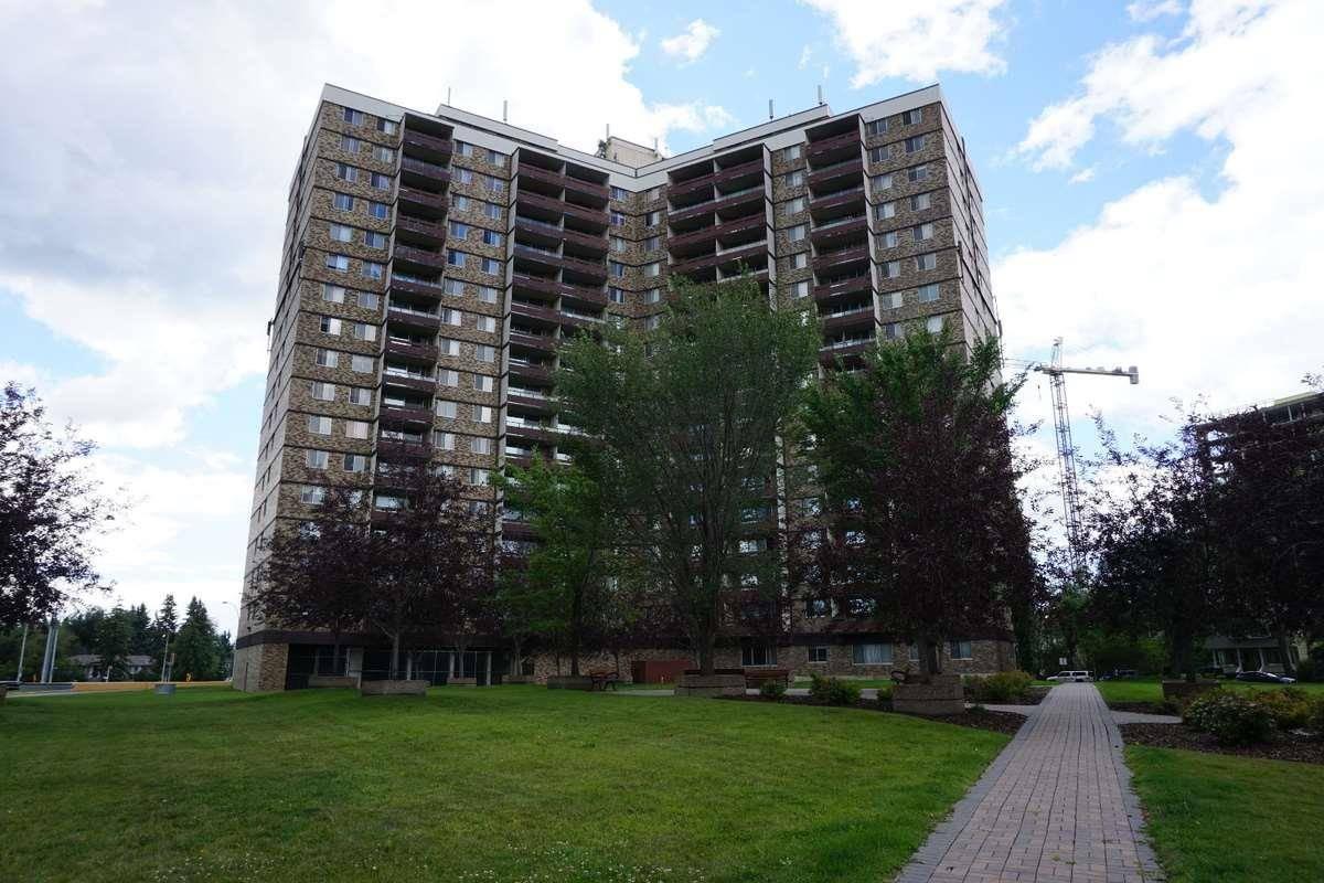 416 - 13910 Stony_plain Road Nw, Edmonton   Image 1
