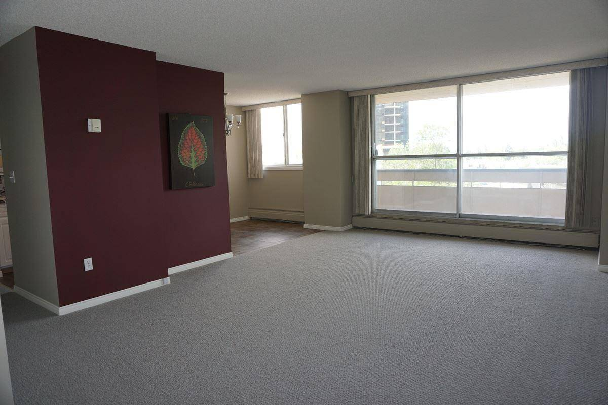 Condo for sale at 13910 Stony_plain Rd Nw Unit 416 Edmonton Alberta - MLS: E4148397