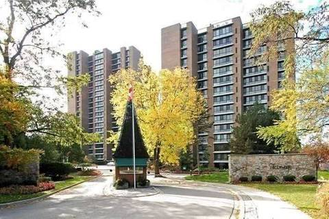 416 - 1400 Dixie Road, Mississauga | Image 1