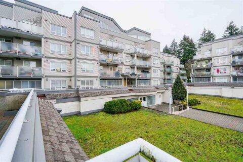 Condo for sale at 14377 103 Ave Unit 416 Surrey British Columbia - MLS: R2529065