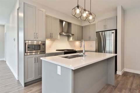 Condo for sale at 15436 31 Ave Unit 416 Surrey British Columbia - MLS: R2459493