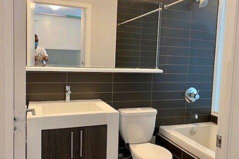 Apartment for rent at 156 Portland St Unit 416 Toronto Ontario - MLS: C4962698
