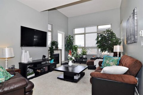 Condo for sale at 15988 26 Ave Unit 416 Surrey British Columbia - MLS: R2513701