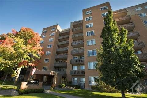 Condo for sale at 1599 Lassiter Te Unit 416 Ottawa Ontario - MLS: 1210951