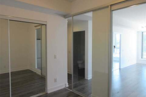 Apartment for rent at 170 Chiltern Hill Rd Unit 416 Toronto Ontario - MLS: C4796545