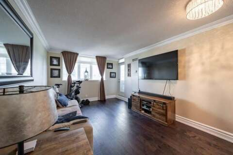Condo for sale at 185 Legion Rd Unit 416 Toronto Ontario - MLS: W4781175