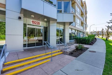 Condo for sale at 19228 64 Ave Unit 416 Surrey British Columbia - MLS: R2434161