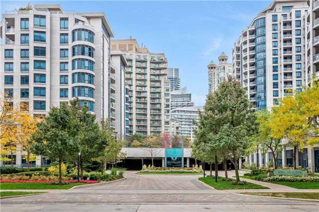 For Sale: 2095 Lakeshore Boulevard, Toronto, ON | 3 Bed, 3 Bath Condo for $2,450,000. See 20 photos!