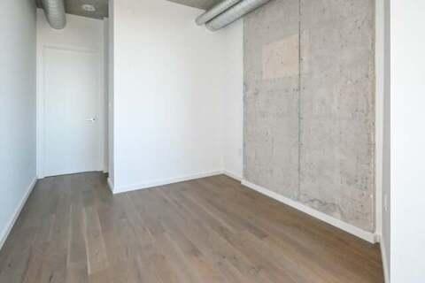 Apartment for rent at 21 Lawren Harris Sq Unit 416 Toronto Ontario - MLS: C4943397