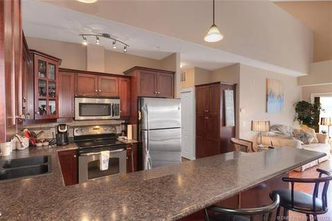 Condo for sale at 2100 Boucherie Rd Unit 416 West Kelowna British Columbia - MLS: 10176723
