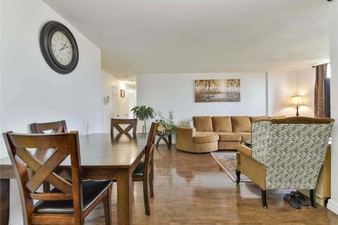 Condo for sale at 2835 Islington Ave Unit 416 Toronto Ontario - MLS: W4946787