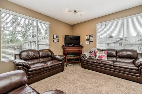 Condo for sale at 2955 Diamond Cres Unit 416 Abbotsford British Columbia - MLS: R2435663