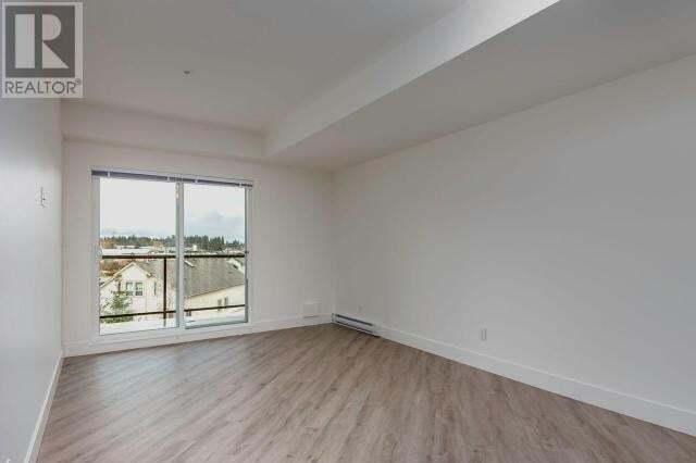Condo for sale at 3070 Kilpatrick Ave Unit 416 Courtenay British Columbia - MLS: 469280