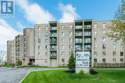 Condo for sale at 334 Queen Mary Rd Unit 416 Kingston Ontario - MLS: K19003159