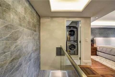 Apartment for rent at 349 St Clair Ave Unit 416 Toronto Ontario - MLS: C4810059