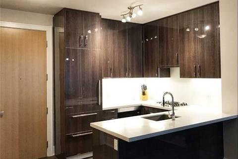 Apartment for rent at 39 Queens Quay Ave Unit 416 Toronto Ontario - MLS: C4716849