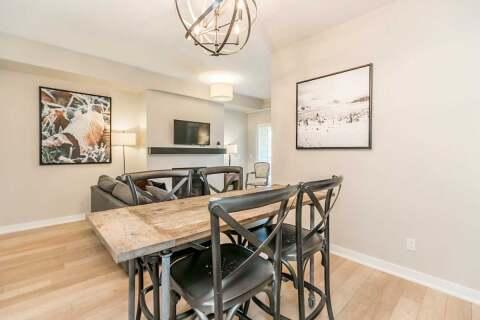 Condo for sale at 40 Horseshoe Blvd Unit 416 Oro-medonte Ontario - MLS: S4835306